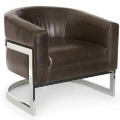 72 Lancaster Leather Sofa Belgian Shelter Arm Slipcovered Bernhardt Furniture Ottawa Cadieux Interiors Store Callie Chair In