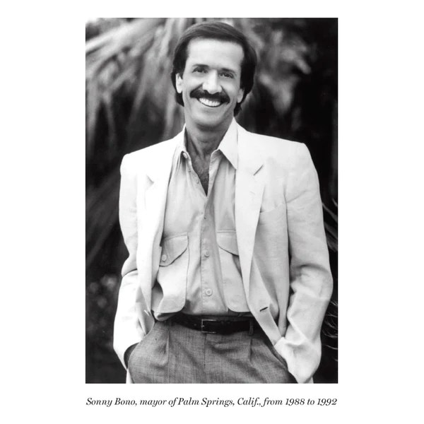 Image result for sonny bono pictures