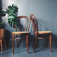 Bentwood Dining Chair Office Home Depot Seating – Homeplace