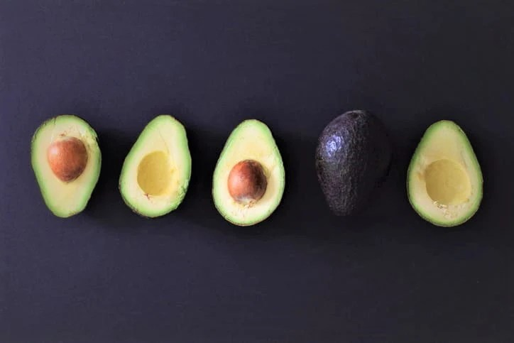 Sexual Health Benefits From Eating Avocados