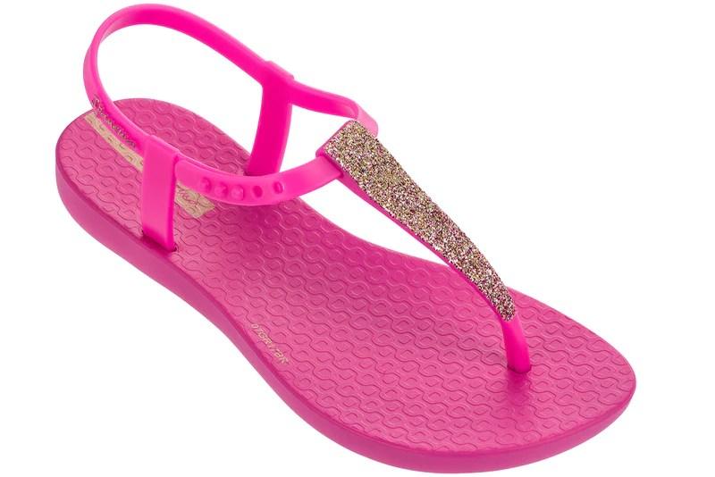 Ipanema kids charm ii more colours sizes also baby summer size only  azure beach and resort wear rh azurebeach