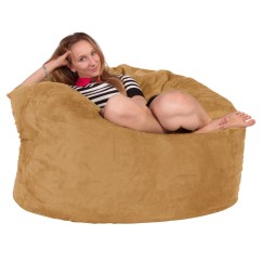 Big Bean Bags Chairs Best Beach Chair For Seniors Inspirational Images Of New Giant Bag Ideas