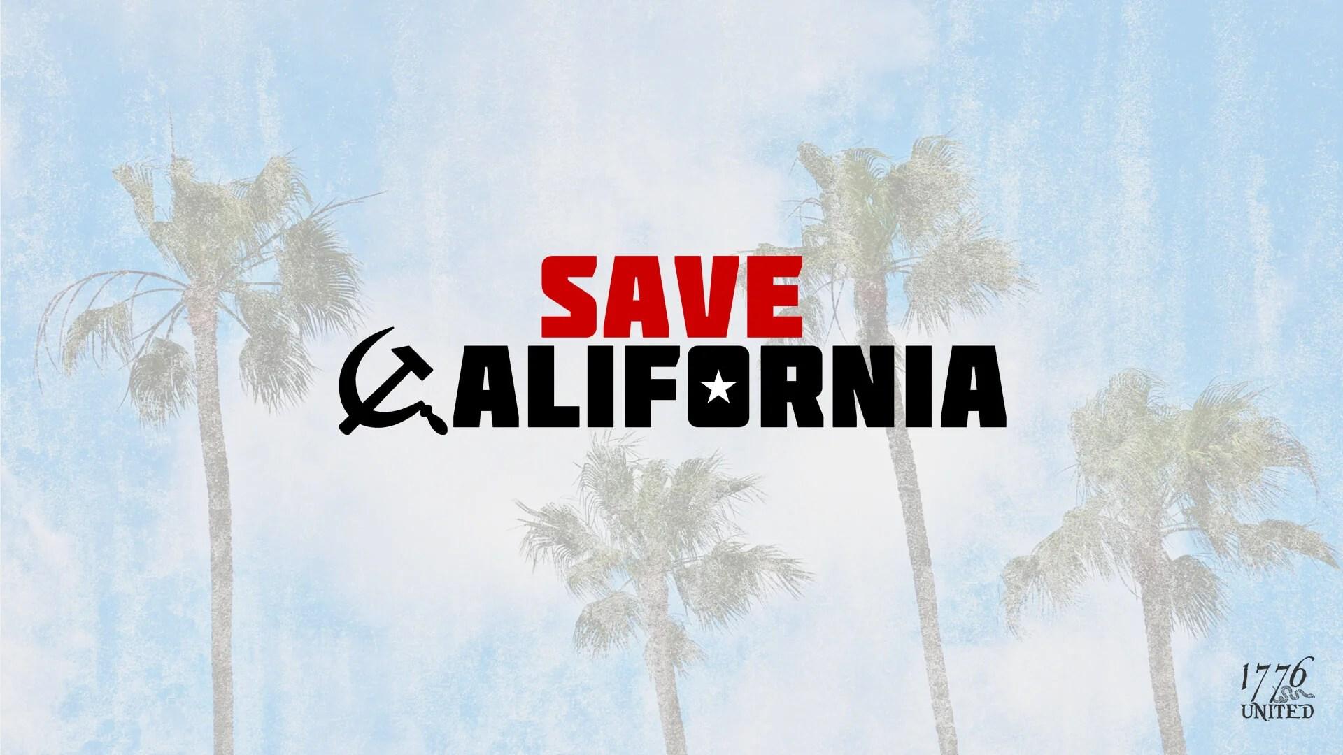 Pubg Gun Wallpapers 1776 United Save California Patriotic Desktop Wallpaper