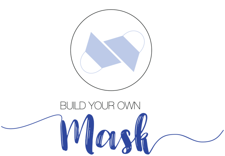 CDC Face Mask Guidelines - Build Your Own Mask