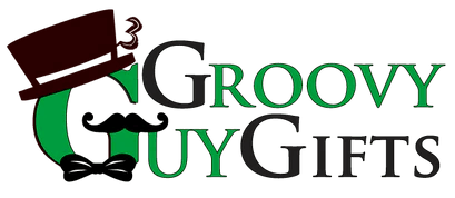 Groovy Guy Gifts