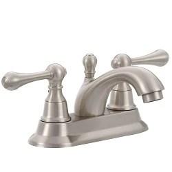 pegasus faucet parts griggindustries