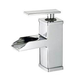 belle foret faucet parts