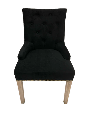 ring back dining chair white covers cheap chairs enhance furnishing provincial
