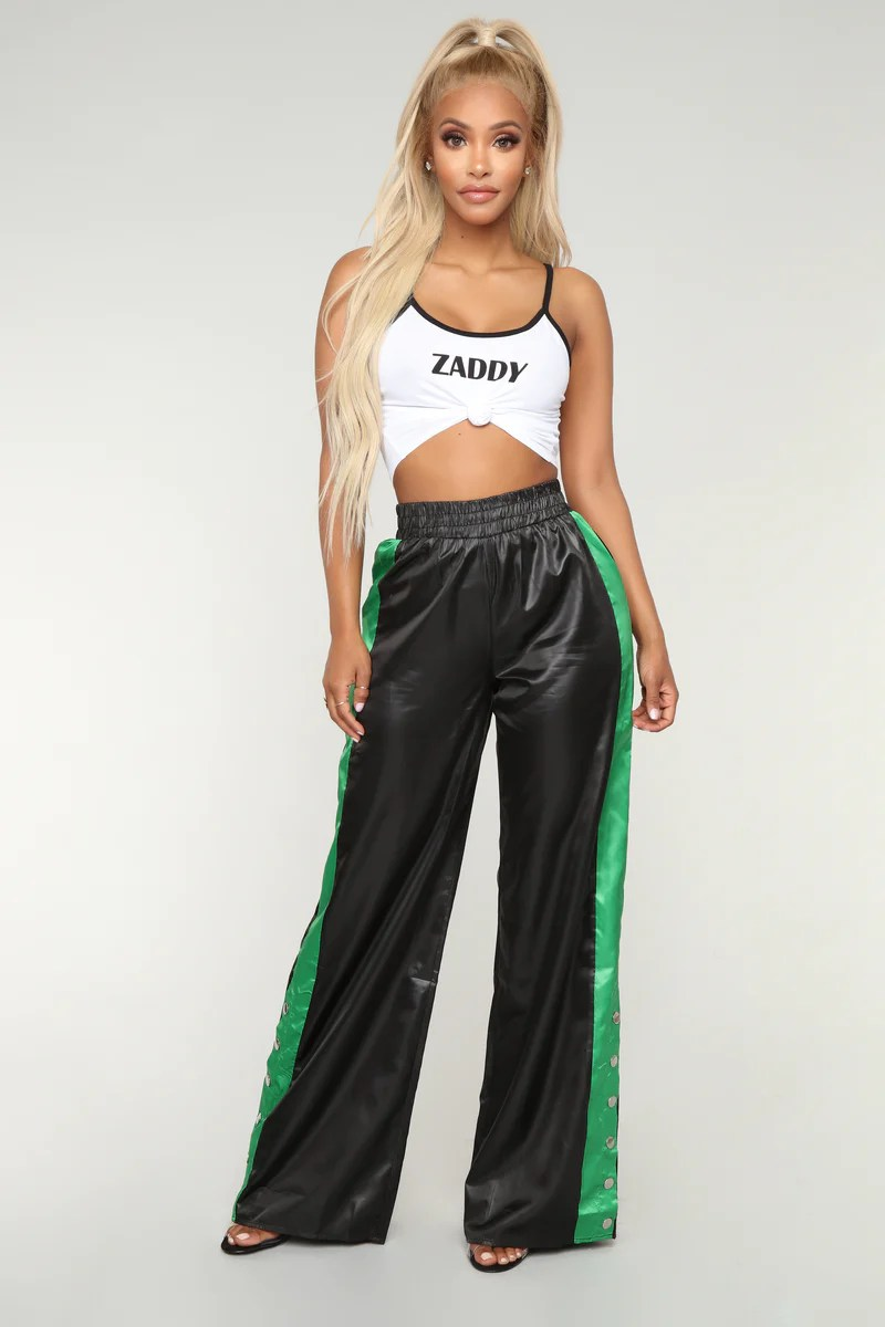 Womens Pants Cheap & Affordable Casual Work