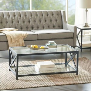 model home furniture clearance center