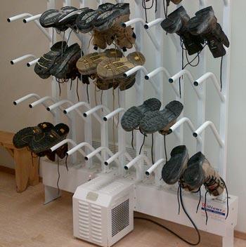 shoe dryers shoe drying racks