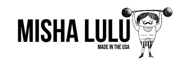 Misha Lulu