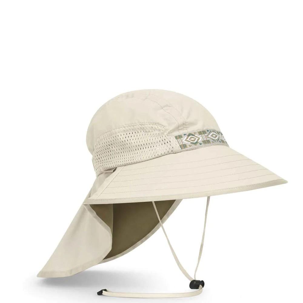 Royal Robbins Desert Pucker Dry Short Sleeve Shirt Mens - In Style