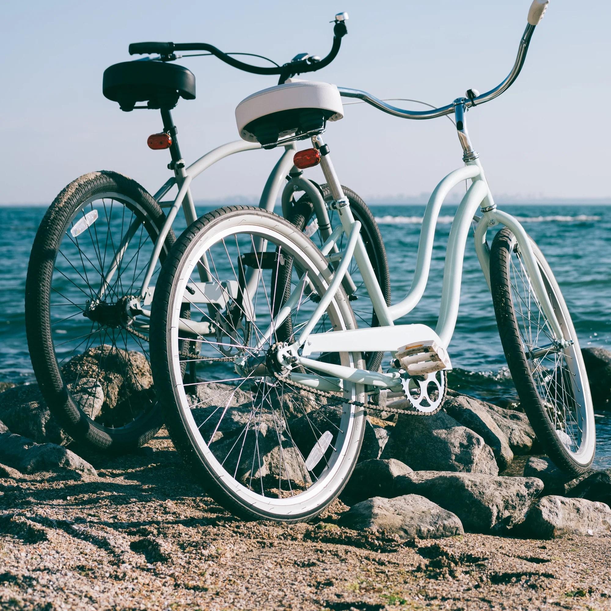 d859ff2cdfe 20+ Ladies Schwinn Cruiser Bikes Pictures and Ideas on Weric