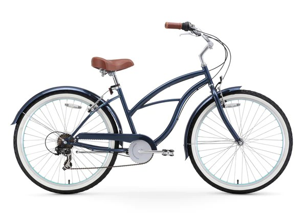 best bikes for women