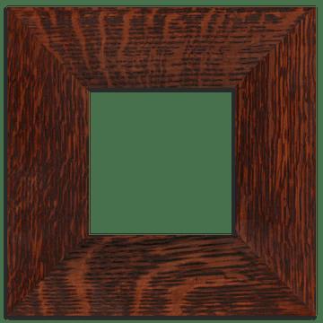 frames motawi tileworks