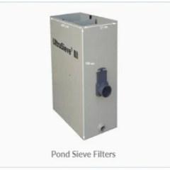 Sieve Filters
