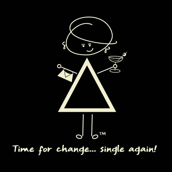 time for change single