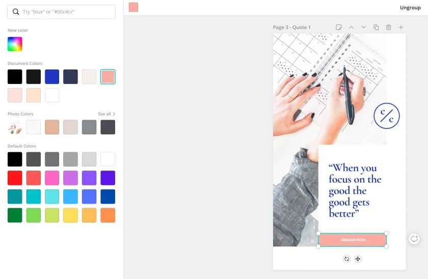 Social-story-edit-color