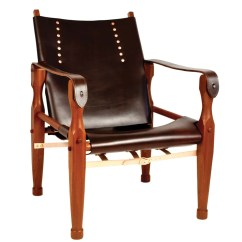 Folding Chair Plans Small Club Chairs Leather Campaign Furniture – Lost Art Press