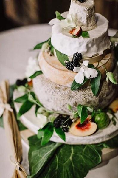 Cheese Wheel Cakes Original Tagged Unique Wedding Cake