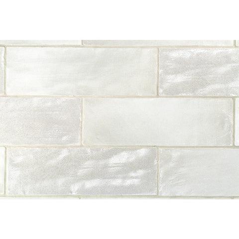ivy hill tile amagansett cream 2 in x