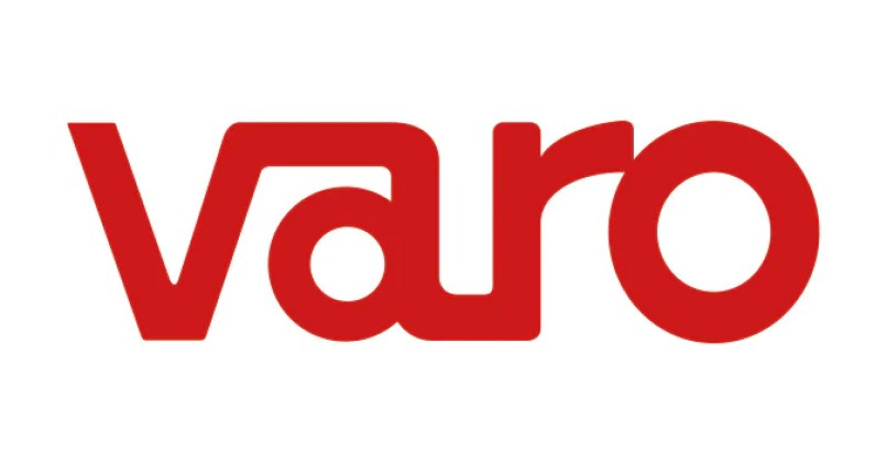 Products Varo Australia