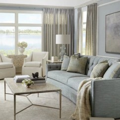 Photo Gallery Interior Design Living Room Rooms To Go Package With Tv Ideas Bed Down Furniture Atlanta Ga