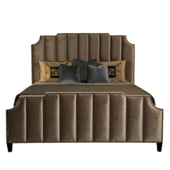 Sofas In Atlanta Chicago Bed Down Furniture Gallery Store Beds Fabric