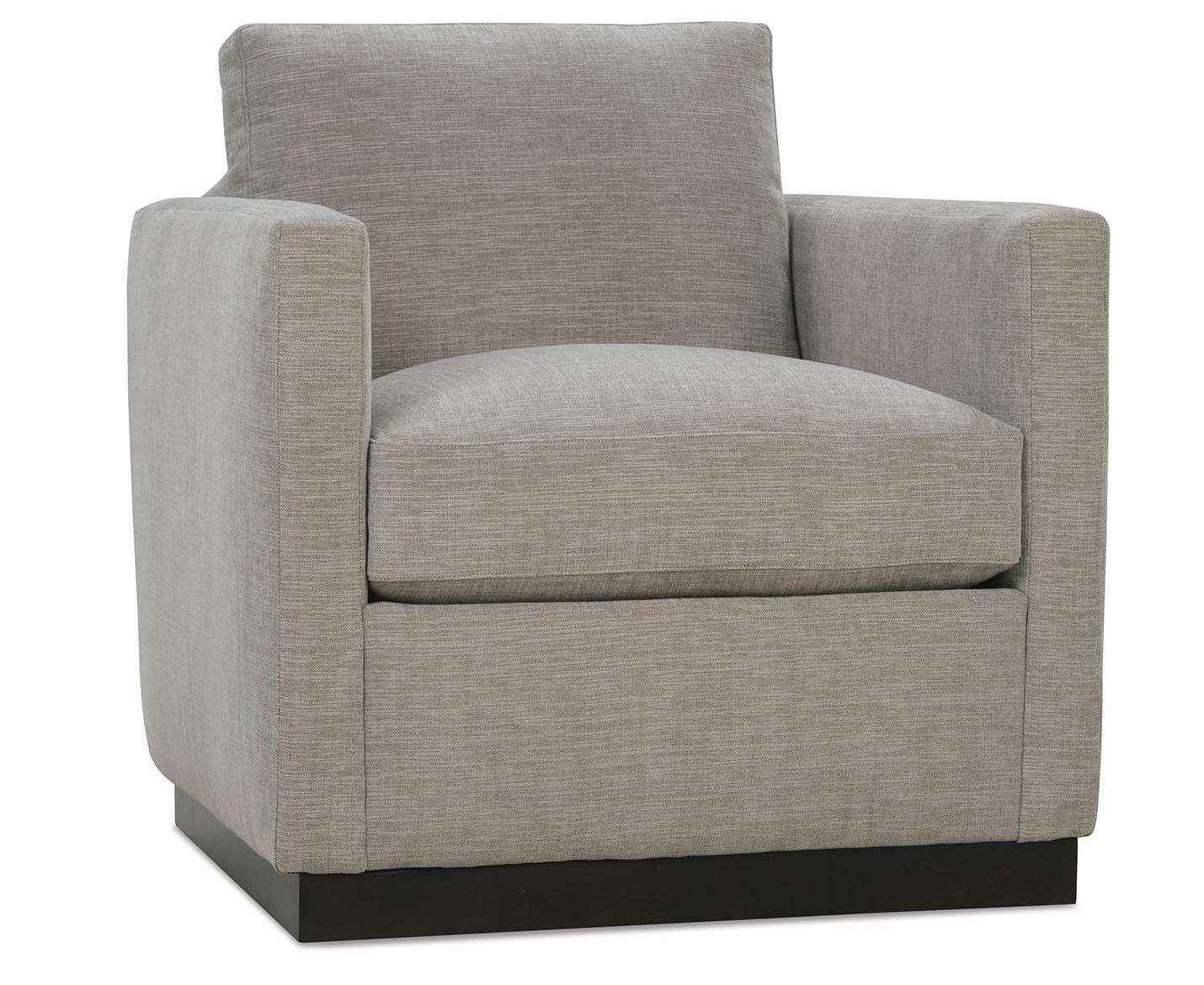 swivel chair quotes baby support allie chairs bed down furniture gallery