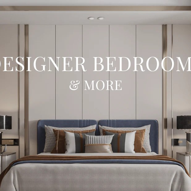 Home Interiors Bedroom Interior Design The High Wall