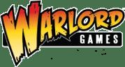 Warlord Games US