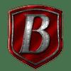 B-Tac - a BraveGear Brand