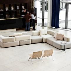 Vitra Sofa Modular Tullio Table By Ashley Furniture Alphabet Pl300, 3+ Seater   Couch Potato Company