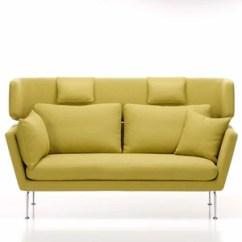 Sofa Classic Plush Sale Brisbane Suita Cushions Two Seater Couch Potato Company