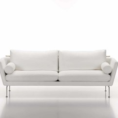 Sofa Classic Indian Designs Pictures Suita Cushions Three Seater Couch Potato Company