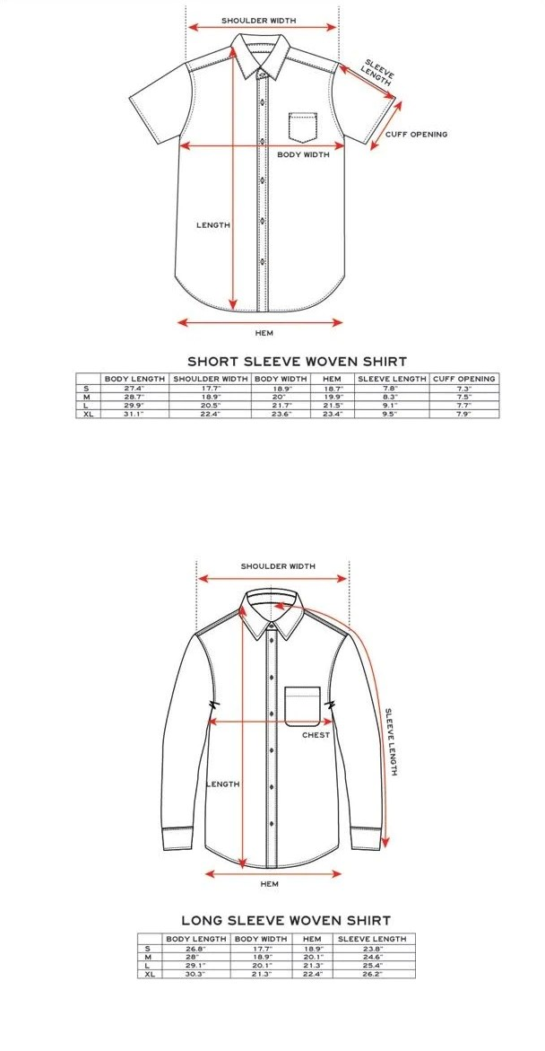 These are the size charts for styles designed in japan design us please check chart also xlarge rh