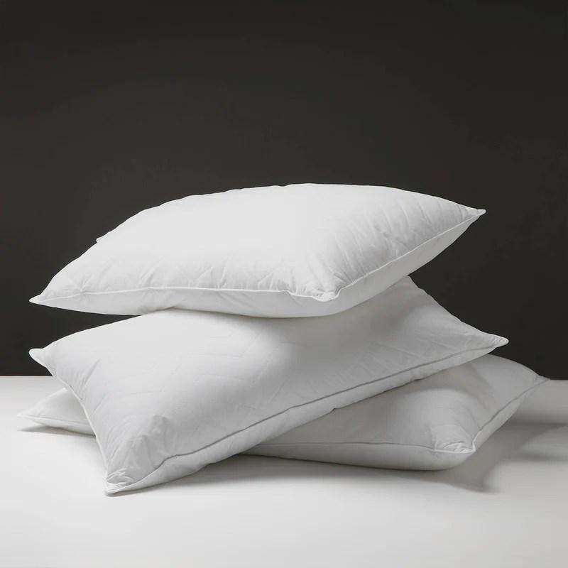 the sahara nights pillow sobel westex