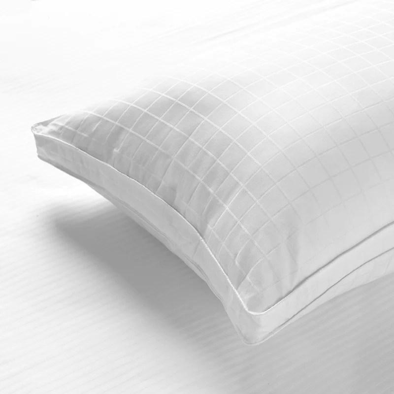 sobella supremo pillow similar to