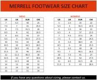 Zappos Shoe Size Chart High Heel Sandals