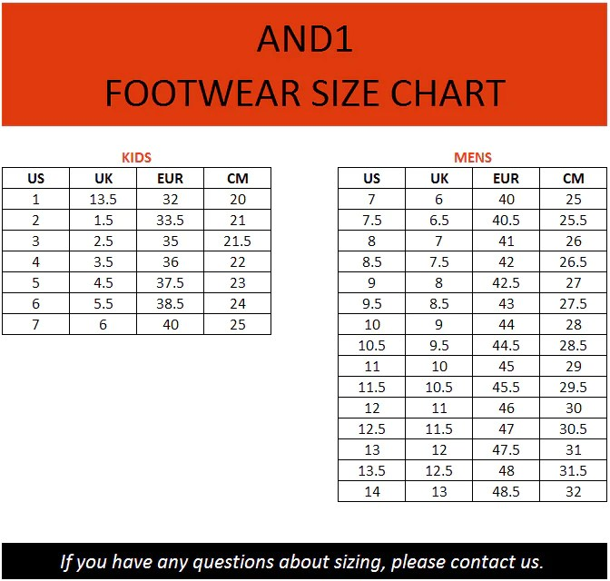And size chart also brand house direct rh brandhousedirect