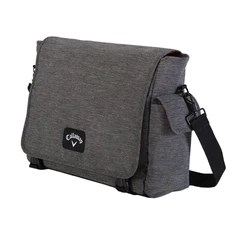 Golf Accessory Bags  Custom Embroidered Duffle Bags