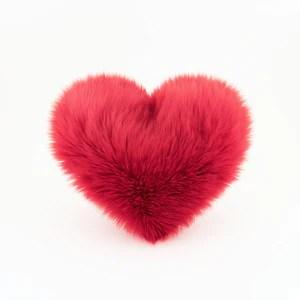 hugs hearts send a smooch