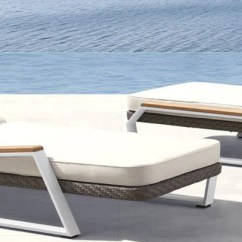 Outdoor Chaise Lounge Chair With Ottoman Wheel Prices In Zimbabwe Lounges Oroa Mordern Luxury Furniture Modern Online