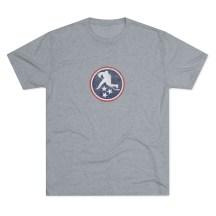 Tennessee Hockey Co T-shirt