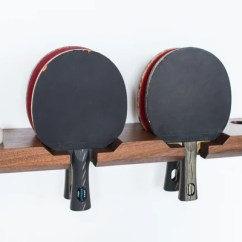 Conference Chairs For Sale Side With Arms Tgm Ping Pong Paddle/ball Holder – The Good Mod
