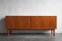Vintage Showroom / Design Build Workshop / Restoration ...