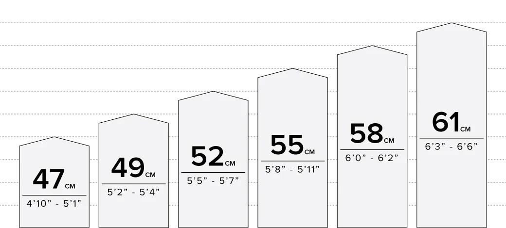 Full geometry chart also ku aluminum single speed fixie urban track bike bikes rh