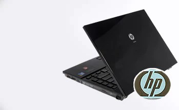 case show   hp laptop logo sticker - Case Show
