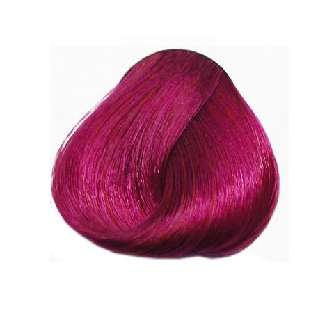 directions bright hair colour la riche uk the hippy clothing co